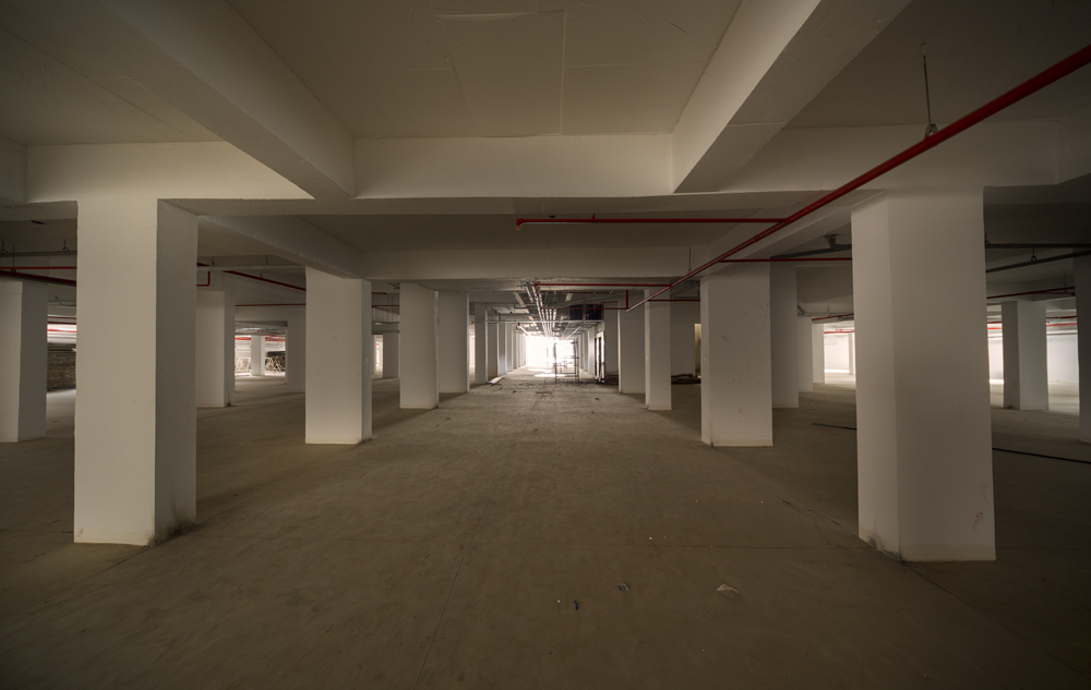 basement-area