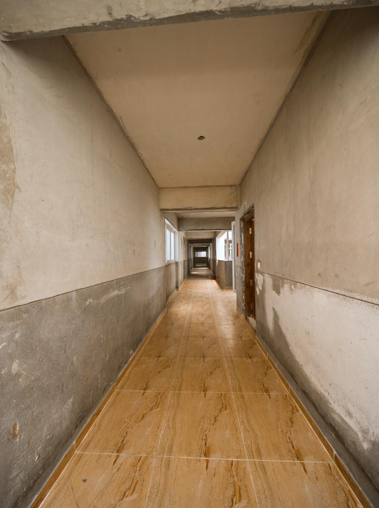 common-area-corridor