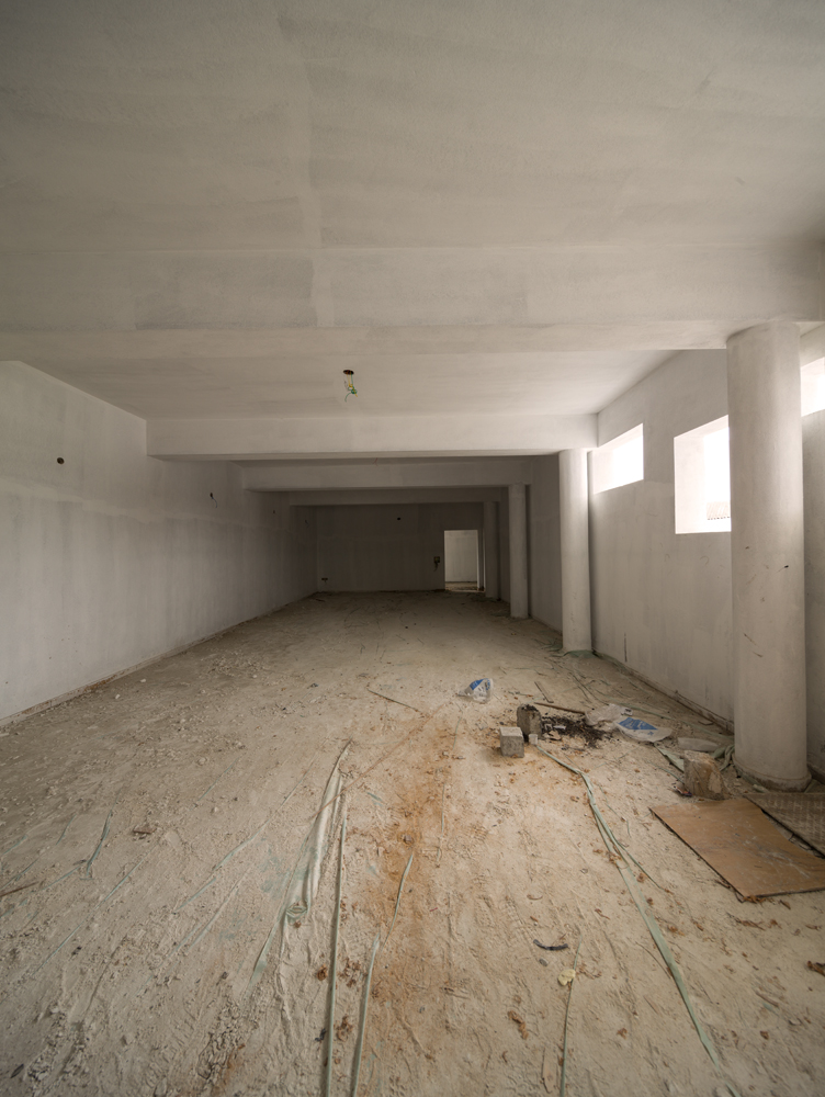 multipurpose-hall-area